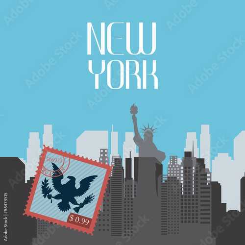 Victor (NY) United States  City new picture : United States and New York design