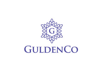 G Logo - Garden Florish