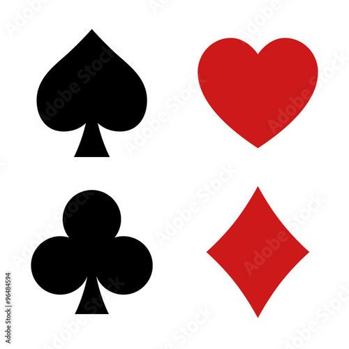 Playing cards online purchase