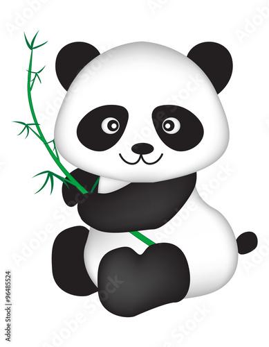 tas de panda d'or téléchargement adobe
