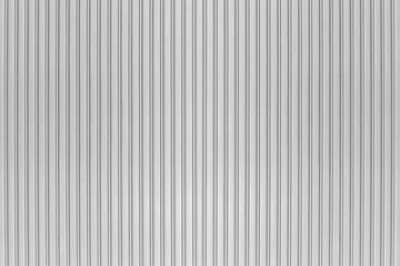 corrugated metal background and texture surface