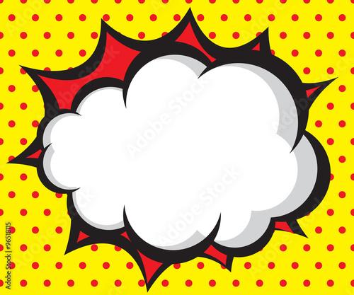images?q=tbn:ANd9GcQh_l3eQ5xwiPy07kGEXjmjgmBKBRB7H2mRxCGhv1tFWg5c_mWT Ideas For Comic Book Pop Art Png @koolgadgetz.com.info