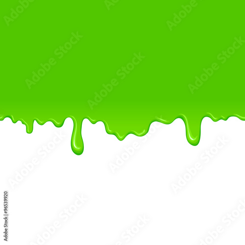 Green Slime Background Stockfotos Und Lizenzfreie Vektoren Auf