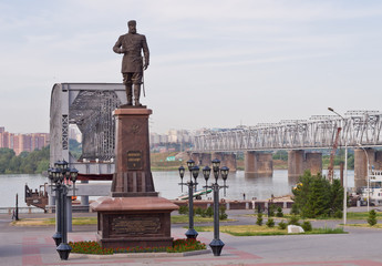 Памятник с семейный Обь памятник с ангелом Междуреченск