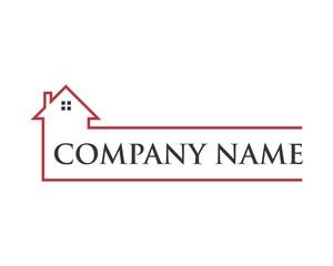 Moving House Logo