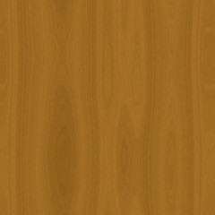 Seamless wood texture background illustration closeup.
