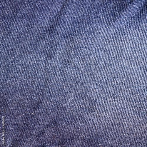 quotblue vintage denim jeans background jeans crumpled