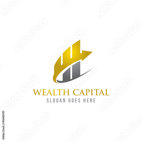 Capital Definition - Investopedia