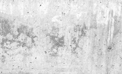 concrete texture Wall mural