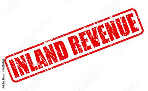 How To Project Future Revenue - QuickBooks