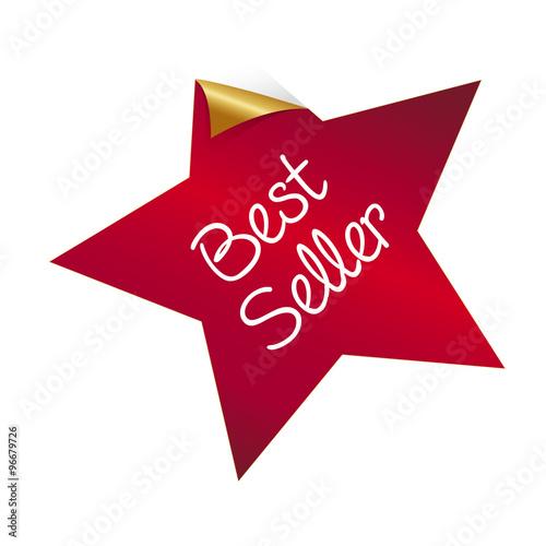 """""""Best Seller - Christmas"""" Stockfotos und lizenzfreie ..."""