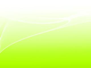 Nice soft gradient background