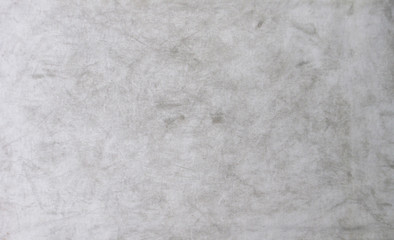 Dirty white t-shirt