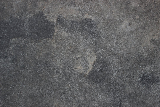 Old concrete texture background for design.
