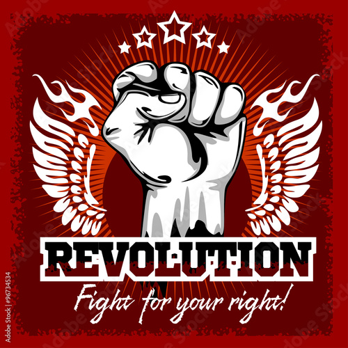 fight for your rights The nation is reader supported: chip in $10 or more to help us continue to write about the issues that matter thankfully, there are people who have long been in the fight and are taking active steps to help safeguard our digital rights here are six ways you can get involved: 1 call or e-mail your.