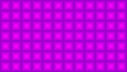 tło, kwadrat