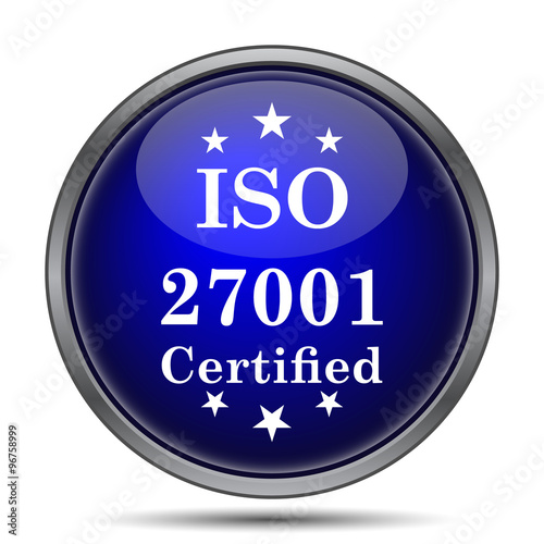 Iso 9001 animation software