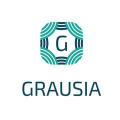 G Logo - Boutique Store