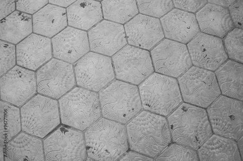 Cersaie passione texture a casa di ro