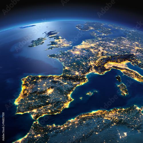 Земля в испании на побережье недорого от владельцев