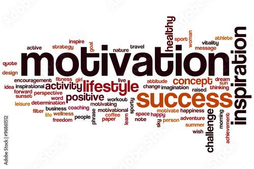 motivational concepts