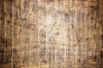 Grunge dirty wood texture.