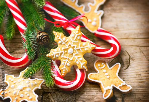 новый год праздник конфеты new year holiday candy без смс