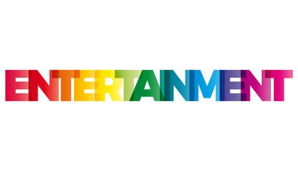 Entertainment-pic4258