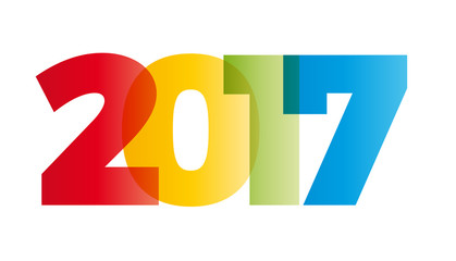 Image result for 2017 images