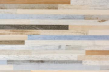 Field blur wood texture/wood texture background