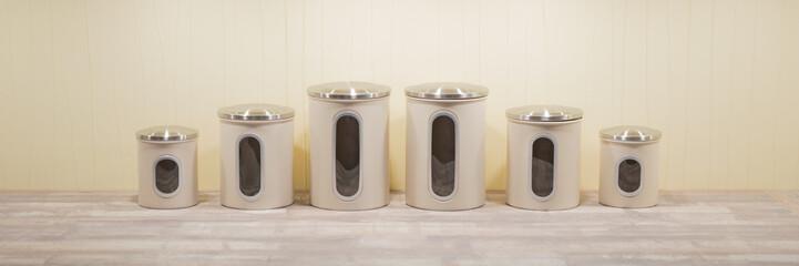 bilder und videos suchen: vorratsbehälter - Vorratsbehälter Küche
