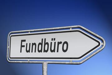 Bilder und videos suchen b rgeramt - Fundburo berlin ...