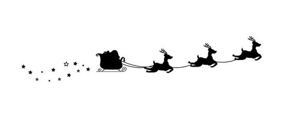 bilder und videos suchen weihnachtsmannschlitten santa sleigh clip art free santa sleigh clipart png