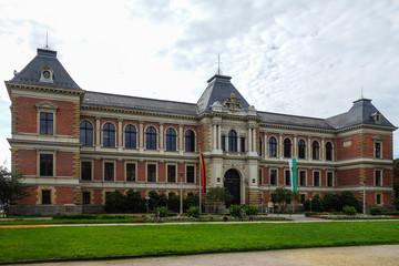 Amtsgericht Zwickau