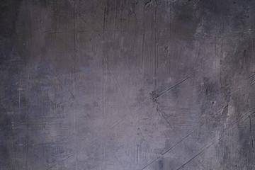gray purpish and golden grunge background or texture