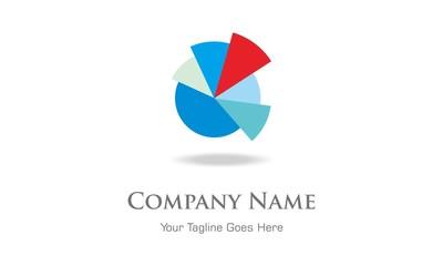statistics logo accounting