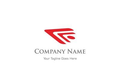 logo stream