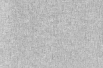 Gray Background Textured Wallpaper