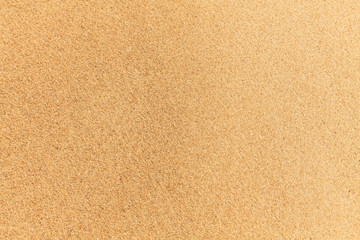 sand photos royalty free images graphics vectors videos adobe