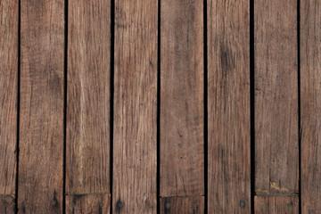 brown wooden texture, dark wooden board