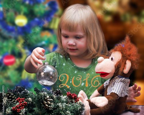 Картинки для заднего фона новогодней елки