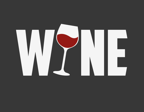 best wine design