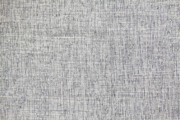 fabric texture in black and white color