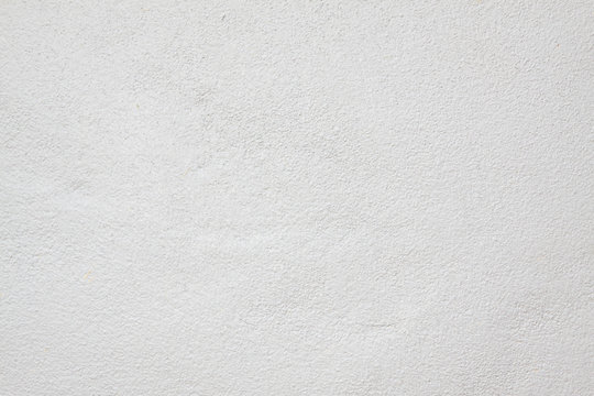 cement plaster wall texture