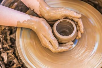 gmbh kaufen berlin gmbh haus kaufen Keramik gmbh in polen kaufen gesellschaft kaufen in deutschland