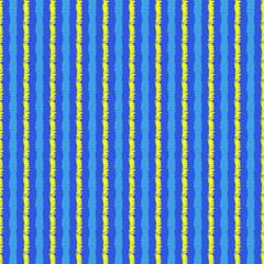 Sketch marker pattern