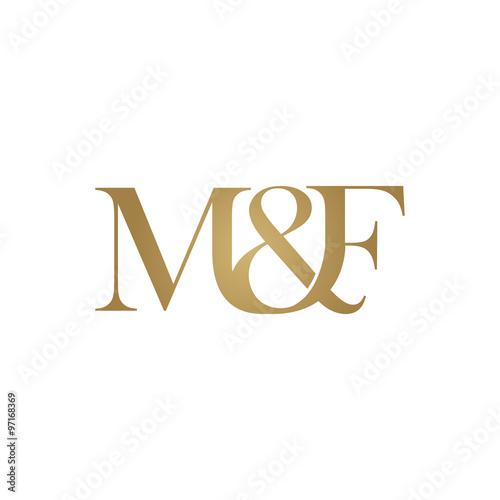 M m f strip picture 32