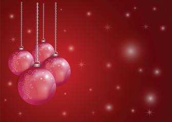 ChristmasBall_set2