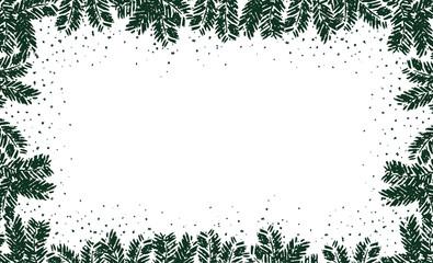 Christmas Frame.Search Photos Christmas Frame