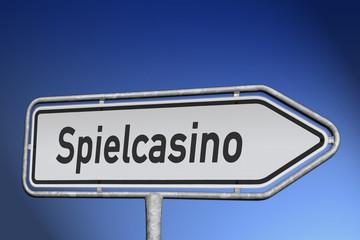 online slot machine online spielcasino